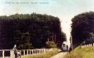 1912 - Kleinbahn