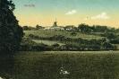 1915 - Windmühle