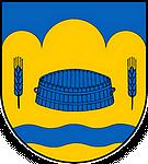 Gemeinde Ascheffel